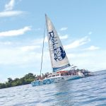 Negril Catamaran Sunset Cruise4